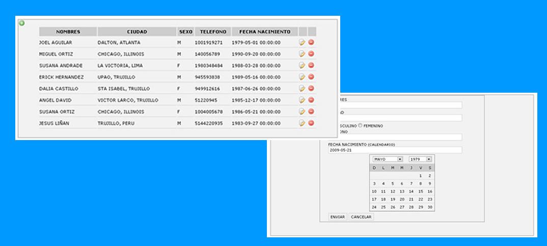 Tutorial de php y mysql pdf – Download Tools and Programs