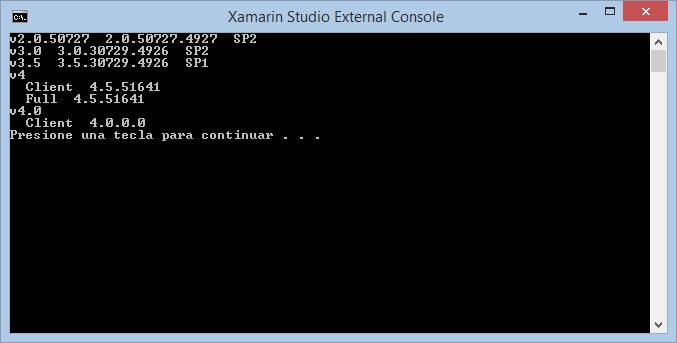 xamarin_console1